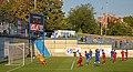 Czech Republic U-18 – Italy U-18 3-2 - panoramio.jpg