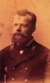 Czesław Pancerzyński.png
