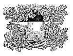 D'Annunzio - Laudi, I (page 326 crop).jpg