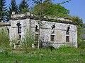 Dépendances sud du château.JPG