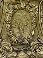 Détail Vase Plomb Doré - Bosquet des Rocailles - Versailles - P1180060.jpg