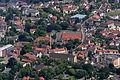 Dülmen, Heilig-Kreuz-Kirche -- 2014 -- 8016.jpg