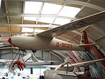 D-9037 (aircraft) CX Schleicher Ka.6CR.JPG