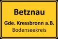 D-BW-Kressbronn aB-Betznau.png