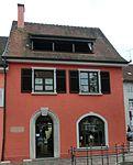 D-BW-Tettnang - Montfortstraße 2.JPG