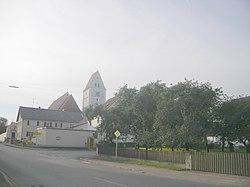 D-DON-Marxheim.JPG