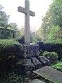 D-Nordfriedhof-20.jpg