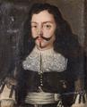 D. João IV de Portugal (Museu de Évora, ME20).png