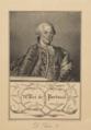 D. Pedro 3.º - Macphail Lith., Lith. R. N. dos Martyres N.º 14, Lx.ª.png