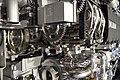 D3876 LF MAN diesel engine for trucks.jpg