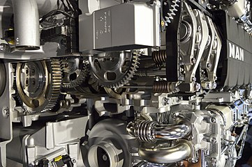 D3876 LF MAN diesel engine for trucks.jpg