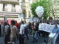DADVSI protest 07906.jpg