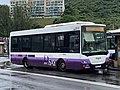 DBAY175 DBTSL T3 02-06-2020.jpg