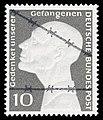DBP 1953 165 Kriegsgefangene.jpg