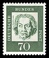 DBP 1961 358 Ludwig van Beethoven.jpg