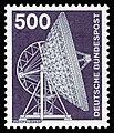 DBP 1975 859 Industrie und Technik.jpg