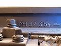DB MUseum MH 97 S 54.jpg