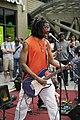 DC Funk Parade U Street 2014 (13914611689).jpg
