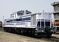 DD51 592 EUROLINER inazawa.jpg