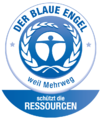 DE-Umweltbundesamt-BlauerEngel-Mehrweg.png