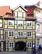 DEU BS Wirtshaus am Kohlmarkt 3074 MSZ130504.JPG