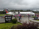 DHC-8-400 Philippine Airlines.jpg