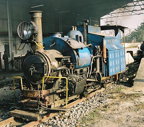 Oil burner (engine) - Wikiwand