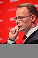 DIE LINKE Bundesparteitag 10-11 Mai 2014 -132.jpg
