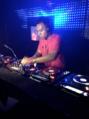 DJ Ideal Live.png