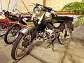 DKW De Luxe Zweirad Union.JPG