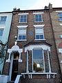 DOROTHY DENE - 103 The Chase Clapham London SW4 0NR.jpg