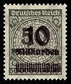 DR 1923 336A Korbdeckel mit Aufdruck.jpg