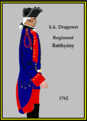 DR Batthyány 1762.PNG