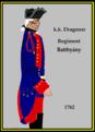 DR Batthyány 1762.PNG