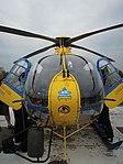 DSA, Eurocopter EC 135 T2, OK-DSD (02).jpg