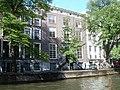 DSC00301, Canal Cruise, Amsterdam, Netherlands (338970194).jpg