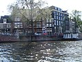 DSC00313, Canal Cruise, Amsterdam, Netherlands (338984303).jpg