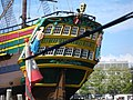 DSC00337, Canal Cruise, Amsterdam, Netherlands (339010446).jpg
