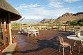 DSC02489 - NAMIBIA 2010 Hoodia Desert Lodge (31239554823).jpg