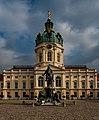 DSC07048 Schloss-Chrlbg-m-Standbild.jpg