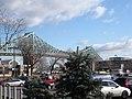 DSCN2249 - panoramio.jpg