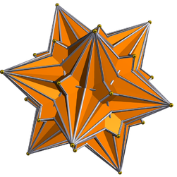 DU66 great triakisicosahedron.png