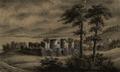 DV405 no.76 Baeumaris Castle.png