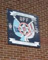D Company plaque.png