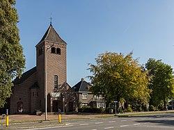 Daarle, de Hervormde kerk GM-0163WN001 foto7 2014-10-04 13.45.jpg