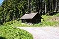 Dafins-Baerenlache hunting hut-01ASD.jpg
