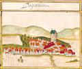 Dagersheim, Böblingen, Andreas Kieser.png