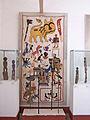 Dakar-Musée de l'IFAN (10).jpg