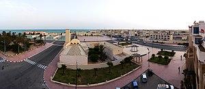 Dakhla, Western Sahara - Image: Dakhla, Western Sahara (11)