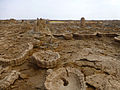 Dallol-Ethiopie (73).jpg